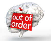 brain-out-of-order